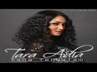 Tara Adia - Yang Terdalam (Official Lyric Video)