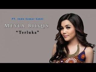 Meyla Bilqis - TERLUKA