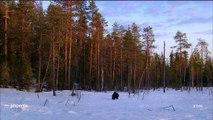 WILDES RUSSLAND: Der Ural