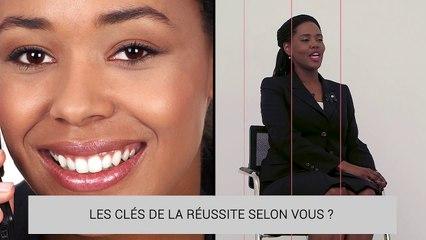 Khady Dior Ndiaye - Les clés de la réussite