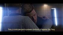 GTA V - Nuits blanches et marché noir (GTA Online)