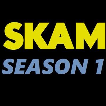 Skam season 1 episod 6HebSub סקאם עונה 1 פרק 6