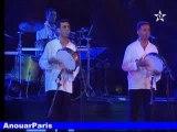 video clip chaabi marocain chaabie maghribi dawdi hia man dkalai