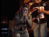 video clip chaabi marocain chaabie maghribi douadia lli mabghana