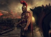Total War : Rome II - Bande-annonce de l'extension Rise of the Republic