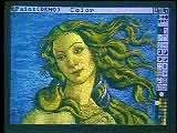 Computer Chronicles - Amiga and Atari 1985 64kb