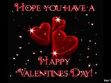 Happy Valentines Day wishes  Valentines Day Whatsapp Video Valentines Day Greetings SMS