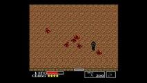 Tactical Espionage Shenanigans | Metal Gear Finale: Gone Nuclear
