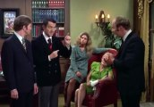 The Odd Couple (1970) S01 - Ep07 I Do, I Don't HD Watch