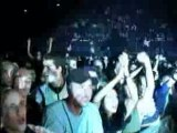 Marshall Masters - I Like It Loud (Hardcore Nation 2002)