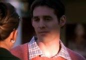 Buffy the Vampire Slayer S03 - Ep13 The Zeppo HD Watch