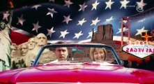 Russell Howard & Mum USA Road Trip S01 - Ep06 Fabulous Dogs of New York HD Watch