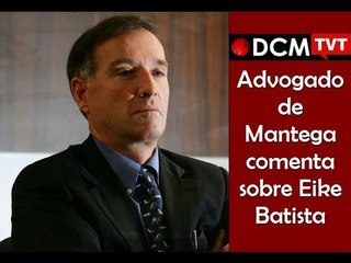 Eike Batista Resource   Learn About, Share and Discuss Eike Batista