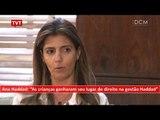 """[TEASER #26 DCM NA TVT] - Ana Haddad: """"As crianças ganharam seu lugar de direito na gestão Haddad"""""""