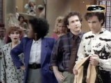 Perfect Strangers - S4 E15 Blind Alley