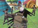 Awesome Ino-Shika-Cho Formation of Parents of Shikamaru,Ino and Choji, Naruto Shippuden