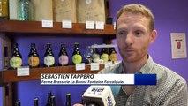 Alpes-de-Haute-Provence :  La bière de Forcalquier ? vous en voudrez encore !