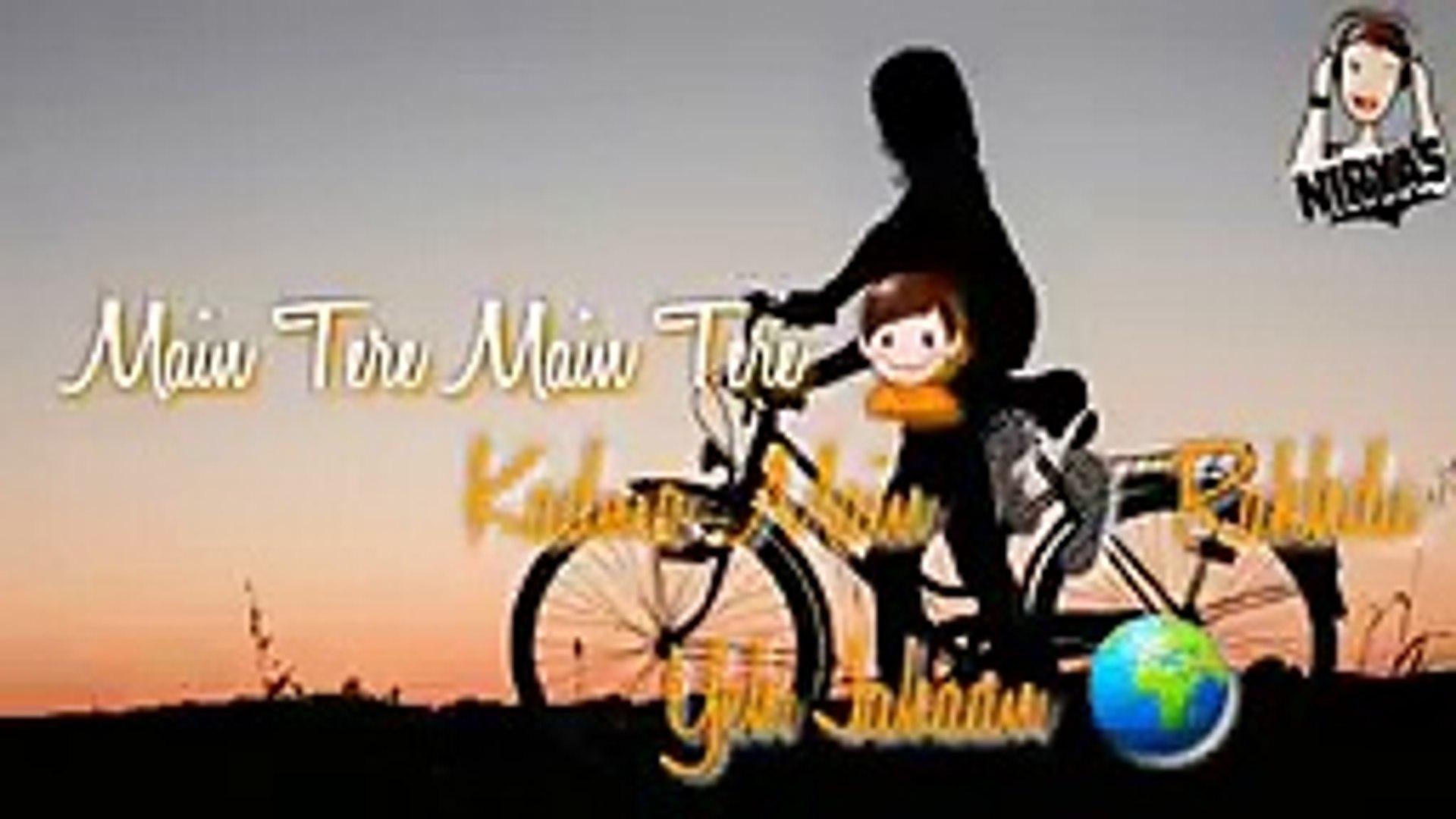 New Whatsapp Status 2017 -- Emraan Hashmi Songs 2017 -- Jannat Movie Song -- Video Status Whatsapp