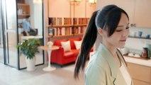 Dành Cả Thanh Xuân Để Yêu Em   Tập  20   Lồng Tiếng  - Phim Trung Quốc -   Đường Yên, La Tấn, Vương Chí Văn, Trương Hy Lâm, Hứa Linh Nguyệt, Vu Tề Vỹ, Mã Trình Trình
