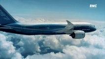 Airbus a350 - nouvelle star des airs