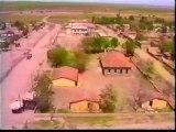 Ambar Belgeseli Bismil Diyarbakır 1998 -Ambar mahallesi