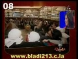Alhane wa chabab 08 - egypt - chabab el madrassa