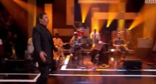 Later with Jools Holland S50 - Ep04 Blondie, Future Islands, Mabel,... - Part 02 HD Watch