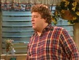 Roseanne - S02 E02 The Little Sister