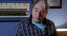 New Tricks S07 - Ep08 Coming Out Ball - Part 02 HD Watch