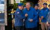 Fenomena Pindah Partai Politik Jelang Pemilu 2019