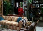 Will and Grace S07 - Ep21 It's a Dad, Dad, Dad, Dad World HD Watch