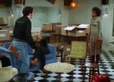 That '70s Show S07 - Ep09 You Can't Always Get What You Want HD Watch