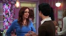 That '70s Show S07 - Ep07 Mother's Little Helper HD Watch