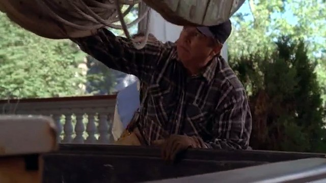 Everwood S02 - Ep07 Three Miners From Everwood HD Watch