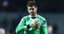 Beşiktaşlı Fabri Ayrılığı Açıkladı: Premier Ligde Oynamak İstiyorum
