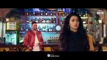 Brandy (Full Song) Raj Dhillon Feat. Prit - New Punjabi Song 2018 - White Hill Music,  whatsapp sad video, whatsapp sad song, whatsapp sad status in hindi, whatsapp sad love story, whatsapp sad dp, whatsapp sad chat, whatsapp sad story