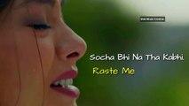 Bichad Jayenge -Very Sad WhatsApp Status Videos Sad Heart  Touching Lin By Shivi Music Creation,  whatsapp sad video, whatsapp sad song, whatsapp sad status in hindi, whatsapp sad love story, whatsapp sad dp, whatsapp sad chat, whatsapp sad story