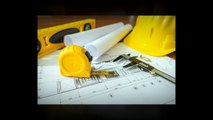 Foxboro Home Improvement - Tips for a Successful Remodeling Project