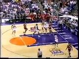 Michael Jordan - vs Charles Barkley 42 pts,13 reb, nba-finals 93, gm 2, 42 pts,12 reb,9 ast