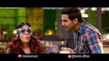 Halka Halka Video _ FANNEY KHAN _ Aishwarya Rai Bachchan _ Rajkummar Rao _ Amit Trivedi