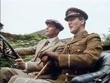 Agatha Christie's Poirot S02E10 The Mysterious Affair At Styles (1) - Part 01