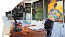 A vendre - Maison/villa - Menton (06500) - 8 pièces - 225m²