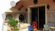 A vendre - Maison/villa - Bormes les mimosas (83230) - 9 pièces - 250m²