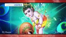 Mere Banke Bihari Lal Tu Itna Na Kariyo Shringar Remix