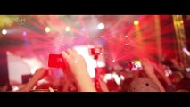 Nainan Mein Shyam Samayago Full Dance Mix Dj Karan Kahar