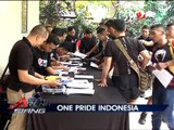 One Pride Season 2 Tingkatkan Batas Kualitas Petarung