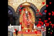 God Sai baba Good Morning Whatsapp Message Greetings, God Sai baba Images Wallpapers Photod Pics, God Sai baba Photo Gallery #3