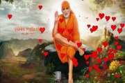 God Sai baba Good Morning Whatsapp Message Greetings, God Sai baba Images Wallpapers Photod Pics, God Sai baba Photo Gallery #6