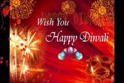 Happy Diwali Wishes SMS Messages Images, Latest Happy Diwali Photos Collection,Happy Diwali Quotes Wallpapers Pictures