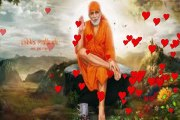 God Sai Baba Good Morning Wishes SMS Messages Images, Latest Sai Baba Photos Collection,Sai Baba Quotes Wallpapers Pictures
